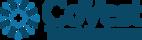 Talent-Exchange_color