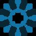 Covest-logo-03