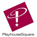Playhouse_logo