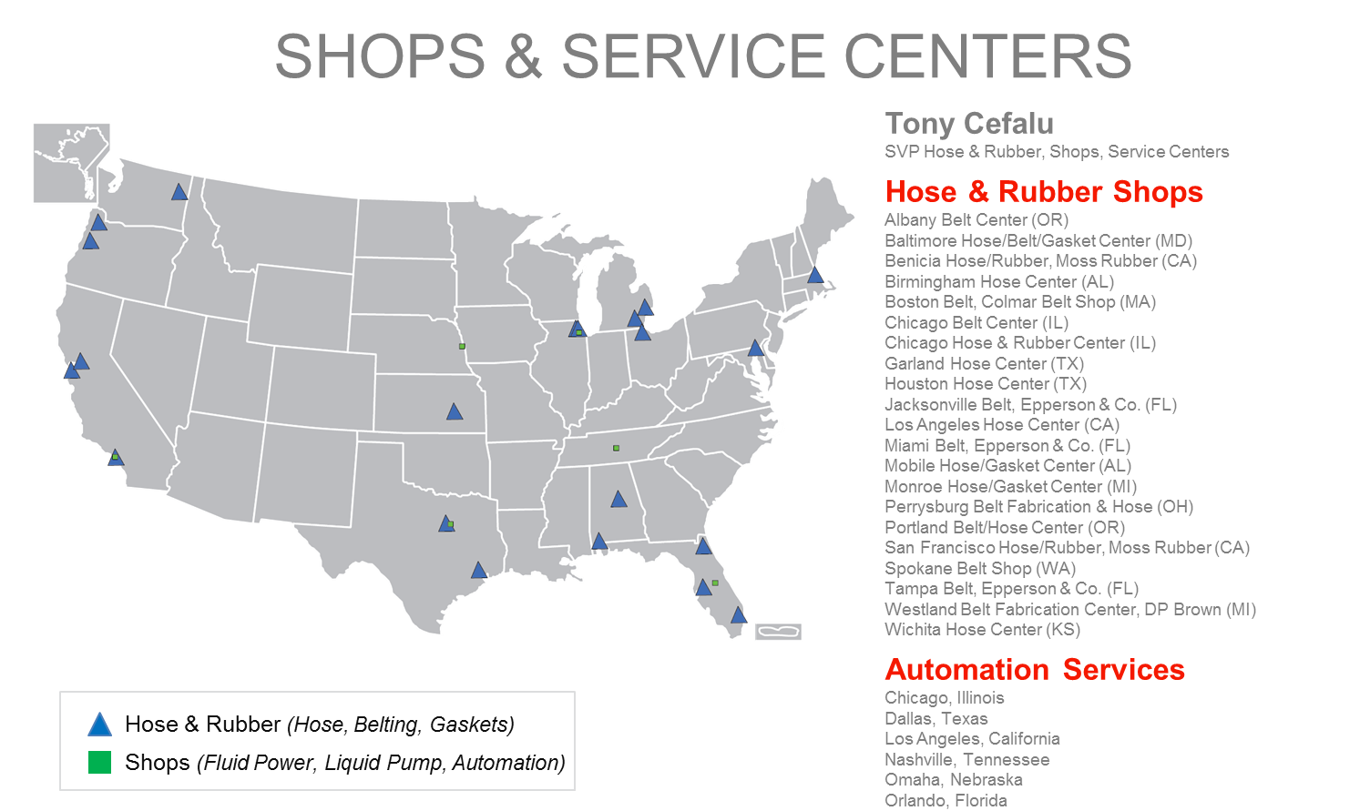 Shop and service center.png