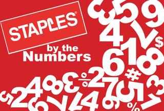 Staples_Fact_sheet.png