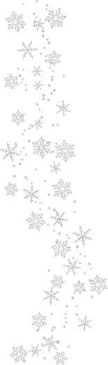 Transparent_Snowflakes_Clipart-325266-edited-539420-edited.png
