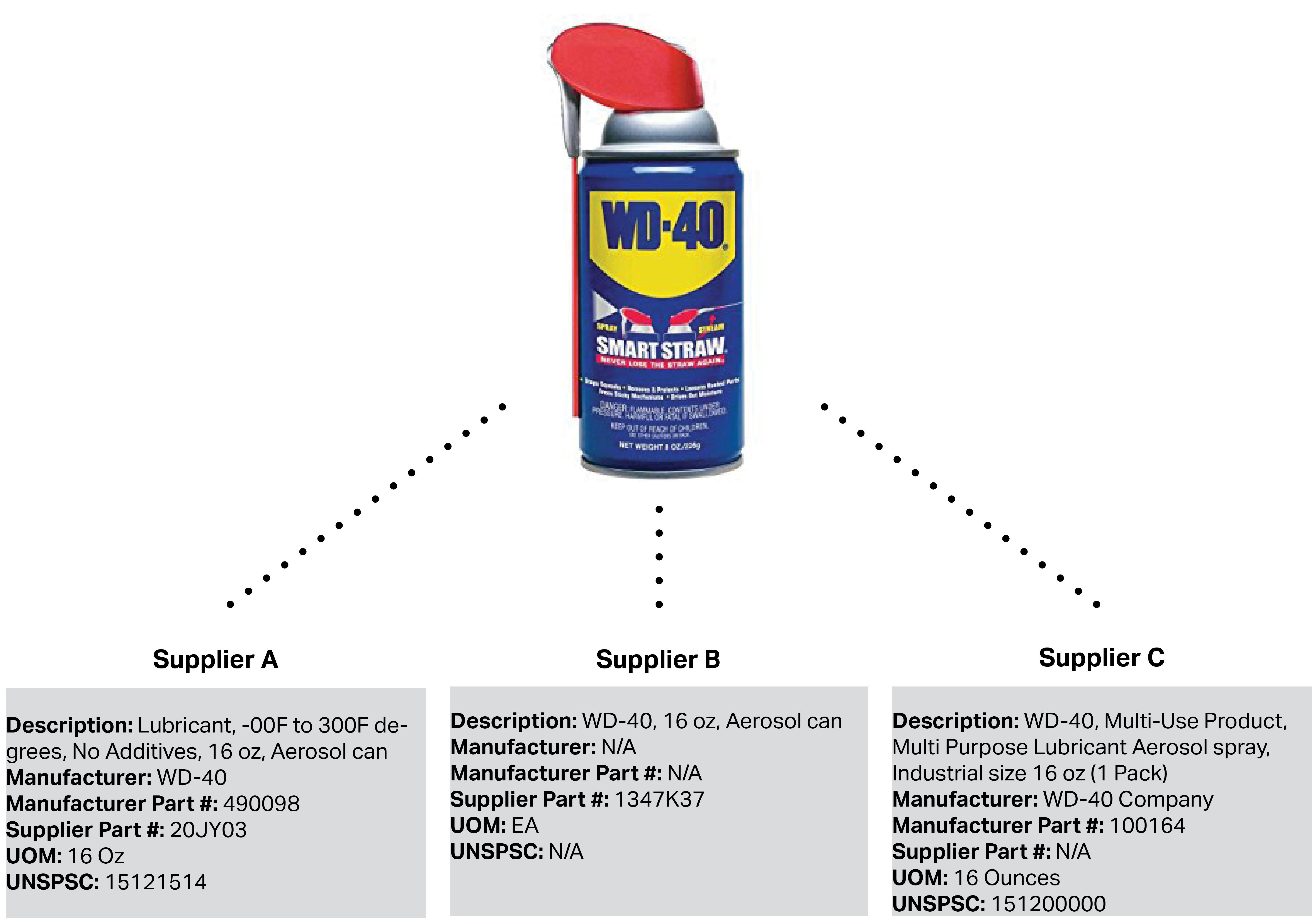 WD40.png