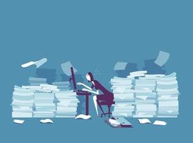 paper_stacks.jpeg