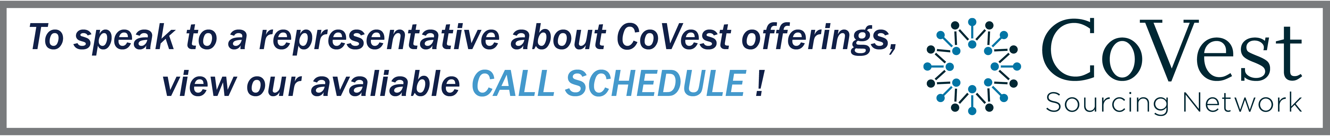 Ad_Banner_CoVest1.png