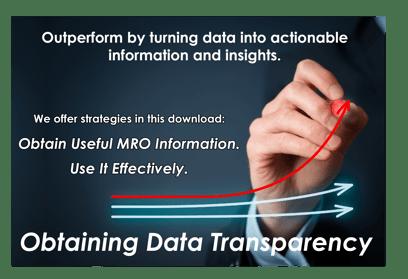 Digital Marketing - CTA data.png