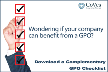 GPO_Checklist_ad-1.png