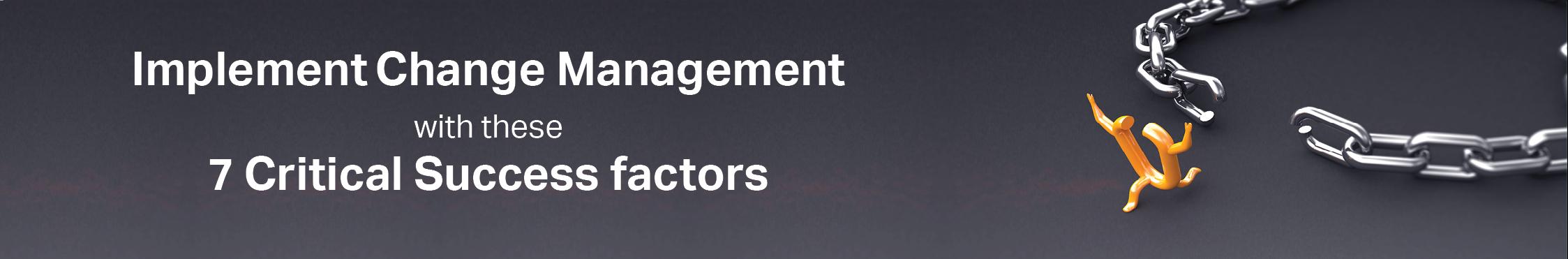 Change Management WP Header