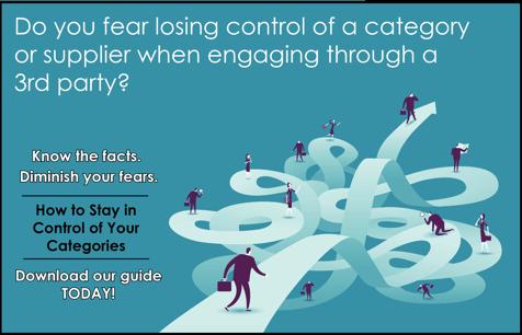 Digital Marketing - fear 4