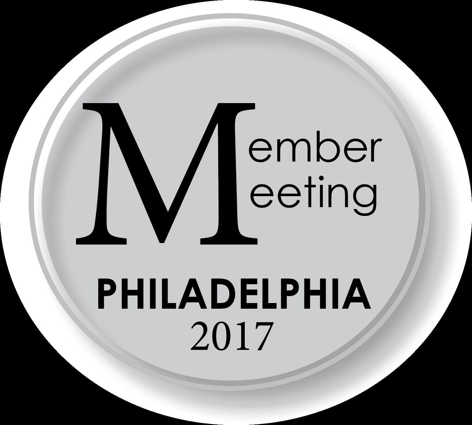 MM Logo 2017.png