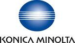 konica_minolta-logo.jpg