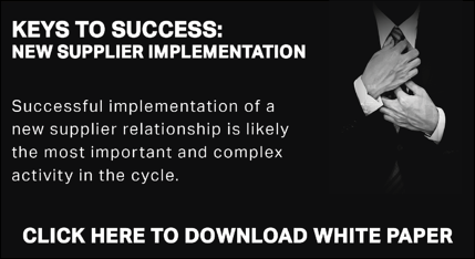 New Supplier Whitepaper CTA