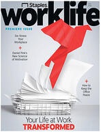 staples-worklife-cover-648